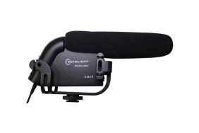 Rotolight Rl48 Sound And Light Kit for DSLR