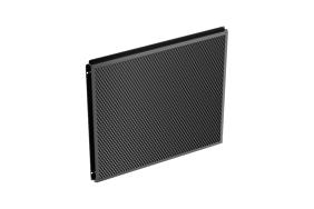 Rotolight Titan X1 Honeycomb Grid (30 Degree)