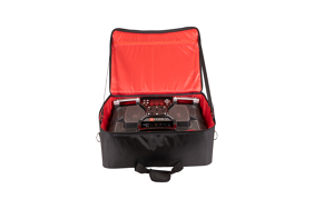 Rotolight Titan X1 Soft Bag