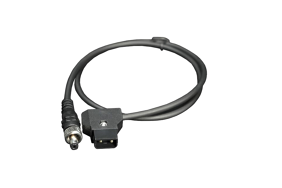 Hollyland D-TAP to DC 2.1 Power Cable