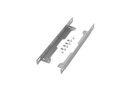 Rotolight Rabbit-ear Adapter for Rotolight Titan X1 & X2