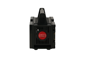 Rotolight 2-way 24V Gold Mount Battery Adaptor