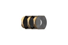 PolarPro DJI FPV Shutter Collection ND8, ND16 & ND32 filters