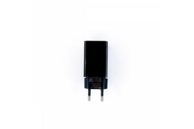 DJI Smart Controller įkroviklis / DJI Smart Controller charger