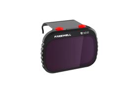 Freewell Neutral Density Filter 32 for DJI Mini/Mini 2