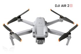 DJI Air 2S