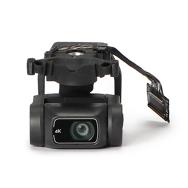 DJI Mini 2 Gimbal Camera Module