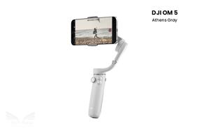 DJI Osmo Mobile 5 / OM5