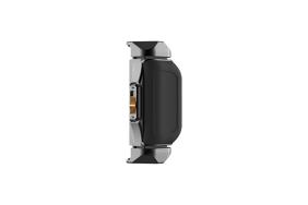 PolarPro LiteChaser PRO iPhone 12 Pro telefono rankena prie dėklo / Grip