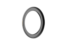 Polarpro Step Up Ring - 62mm - 77mm