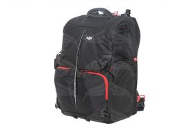 DJI Manfrotto Phantom Backpack