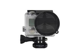 PolarPro Polarizer Filter GoPro
