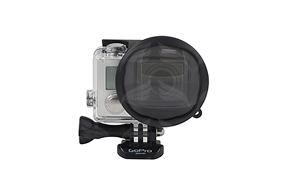 PolarPro Macro Lens GoPro
