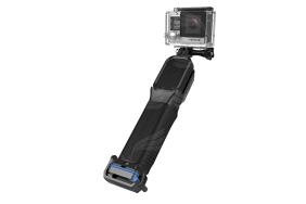 PolarPro ProGrip - 4 in 1 GoPro Grip