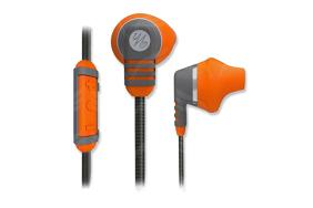 Yurbuds Venture Pro Orange
