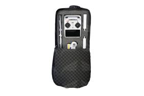 MCC Yuneec Q500 Backpack