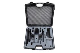 MCC Yuneec Q500 Carry Case