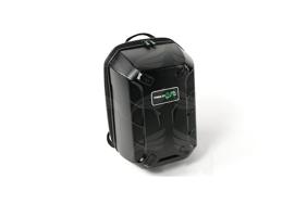 Multistar Hardcase Backpack for DJI Phantom 3