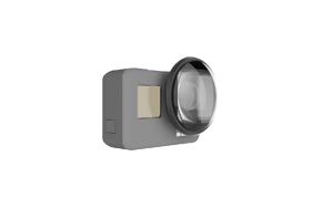 PolarPro Macro Lens for Hero5 Black