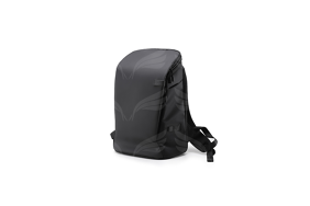 DJI DJI Goggles Carry More Backpack